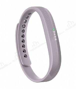 Fitbit Flex 2 Akıllı Bileklik Lavender FB403LV-EU