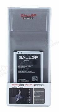 GALLOP Samsung Galaxy J1 Batarya