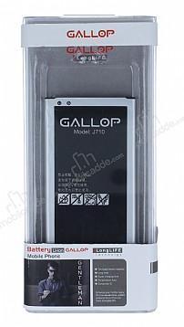 GALLOP Samsung Galaxy J7 2016 Batarya