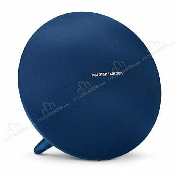 Harman Kardon Onyx Studio 4 Bluetooth Lacivert Hoparlör