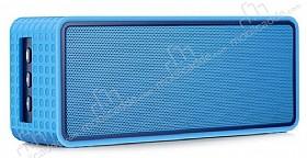 Huawei Honor AM10S Orjinal Mavi Bluetooth Hoparlör