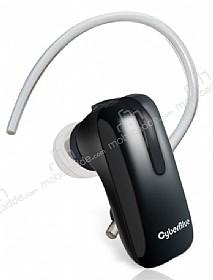 HUAWEI Mini BH99B Bluetooth 3.0 Siyah Kulaklık