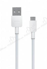 Huawei Orjinal Micro USB Beyaz Data Kablosu 1m