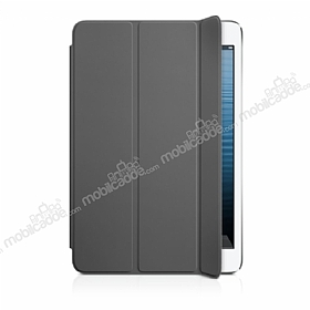 iPad Mini Orjinal Koyu Gri Smart Cover K�l�f