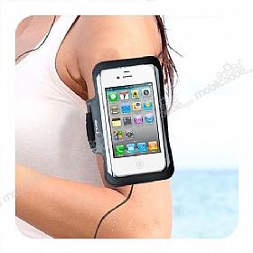 iPhone 4 / 4S nxe Spor Kol Bandı