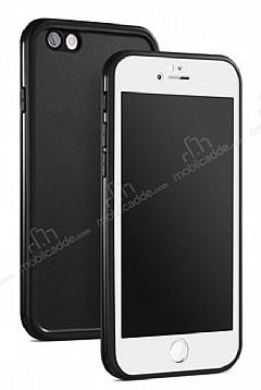 iPhone 7 / 8 Suya Dayanıklı Siyah Kılıf