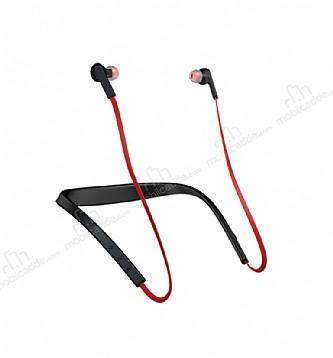 Jabra Halo Smart Kırmızı Bluetooth Kulaklık
