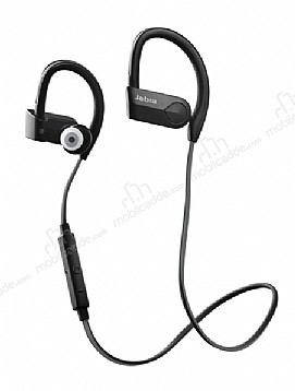 Jabra Sport Pace Siyah Bluetooth Kulaklık