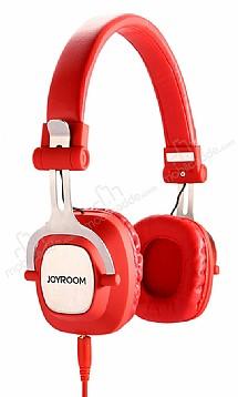 Joyroom BT149 Kırmızı Bluetooth Kulaklık