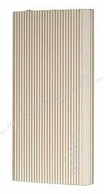Joyroom JR-D105 6000 mAh Powerbank Gold Yedek Batarya