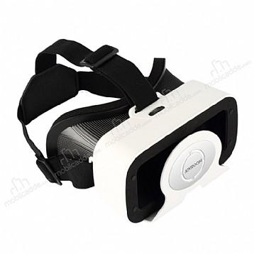 Joyroom Universal 3D Sanal Gerçeklik Gözlüğü