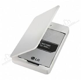 LG G4 Orjinal Extra Batarya ve Kit
