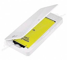 LG G5 Orjinal Extra Batarya ve Kit