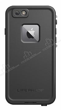 LifeProof Fre iPhone 6 / 6S Siyah Su Geçirmez Kılıf