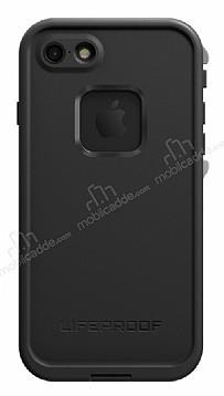 LifeProof Fre iPhone 7 Siyah Su Geçirmez Kılıf