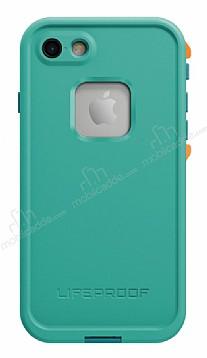 LifeProof Fre iPhone 7 Yeşil Su Geçirmez Kılıf