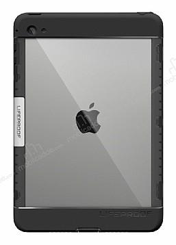 LifeProof NÜÜD iPad mini 4 Siyah Su Geçirmez Kılıf