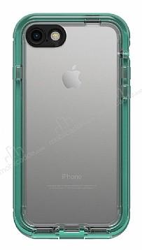 LifeProof NÜÜD iPhone 7 / 8 Yeşil Su Geçirmez Kılıf