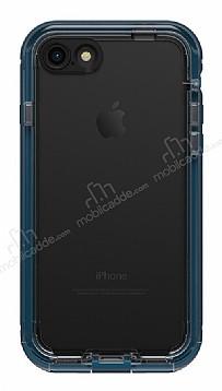 LifeProof NÜÜD iPhone 7 / 8 Lacivert Su Geçirmez Kılıf