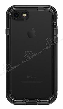 LifeProof NÜÜD iPhone 7 /8 Siyah Su Geçirmez Kılıf