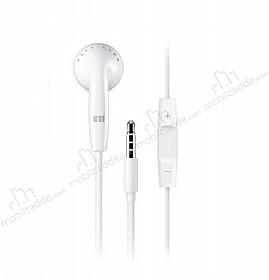 Meizu EP-21HD Orjinal Mikrofonlu Beyaz Kulakiçi Kulaklık