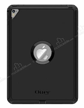 OtterBox Defender iPad Pro 9.7 inç Siyah Kılıf