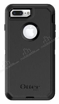 OtterBox Defender iPhone 7 Plus / 8 Plus Siyah Kılıf