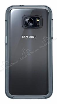 Otterbox Symmetry Clear Samsung Galaxy S7 Tempest Crystal Kılıf