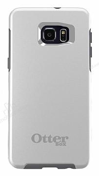 Otterbox Symmetry Samsung Galaxy S6 Edge Plus Glacier Kılıf