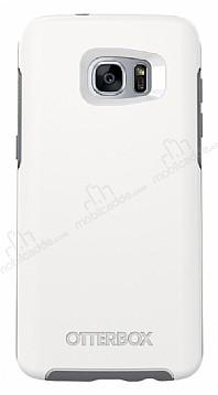 OtterBox Symmetry Samsung Galaxy S7 Edge Glacier Kılıf