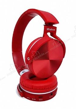 Quietcomfort 950BT Wireless Universal Kırmızı Kulaklık