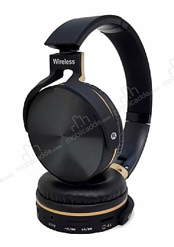 Quietcomfort 950BT Wireless Universal Siyah Kulaklık