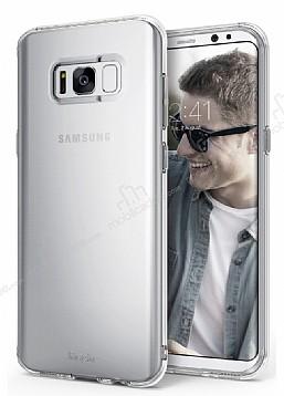 Ringke Air Samsung Galaxy S8 Ultra Koruma Şeffaf Kılıf