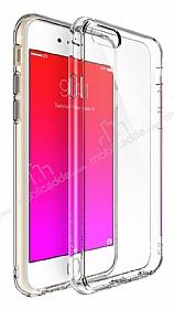 Ringke Fusion iPhone 6 / 6S Ultra Koruma Şeffaf Kılıf