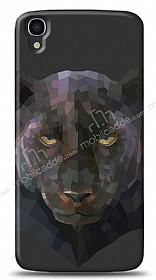 Alcatel OneTouch idol 3 4.7 Mozaik Puma Kılıf
