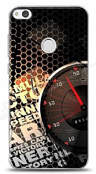 Huawei P9 Lite 2017 High Speed Kılıf