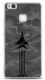 Huawei P9 Lite F16 Kılıf