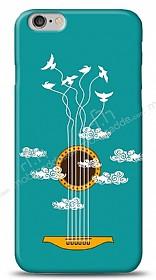 iPhone 6 / 6S Cloud Guitar Kılıf