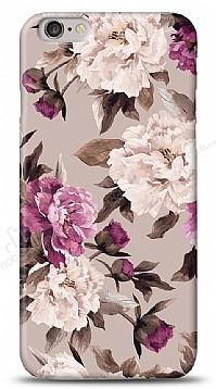iPhone 6 / 6S Old Roses Kılıf
