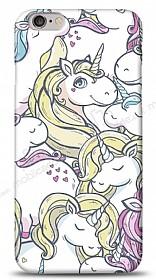 iPhone 6 / 6S Unicorns Kılıf