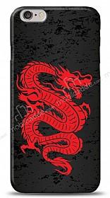 iPhone 6 Dragon Kılıf
