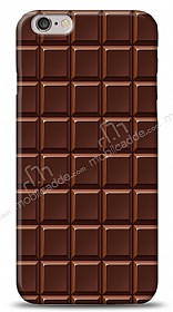 iPhone 6 Plus / 6S Plus Çikolata Kılıf