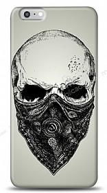 iPhone 6S New Dodle Kılıf