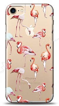 iPhone 7 / 8 Flamingo Kılıf