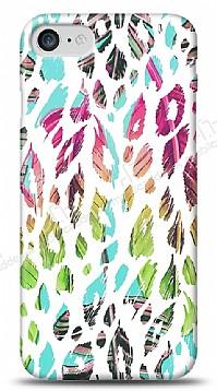 iPhone 7 Fashion Leopard Kılıf