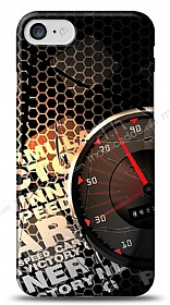 iPhone 7 / 8 High Speed Kılıf