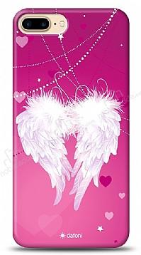 iPhone 7 Plus / 8 Plus Angel Kılıf