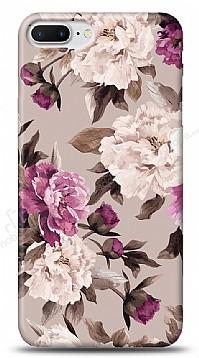 iPhone 7 Plus / 8 Plus Old Roses Kılıf