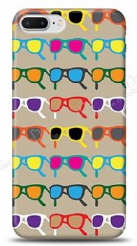 iPhone 7 Plus / 8 Plus Sunglasses Kılıf