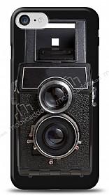 iPhone 7 Retro Photo Kılıf